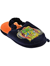 De Fonseca The Simpsons Mules Neuf Taille 32 Chau.