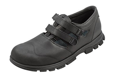 O1, O1P, O2, O3 occupational footwear - en 20347 - Safety Shoes Today