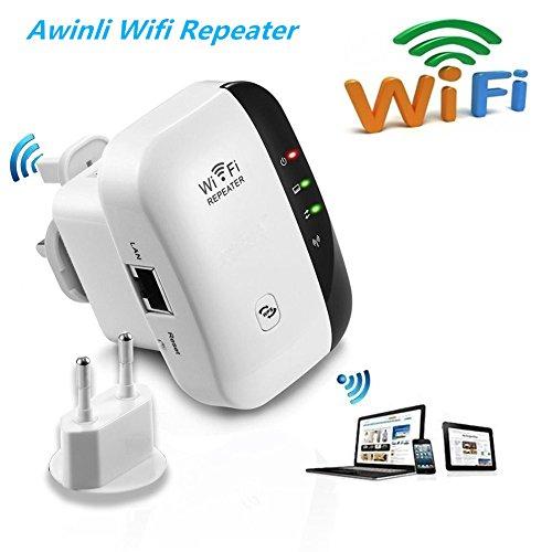 extensor-de-red-wifi-300mbps-mini-wireless-extensor-de-rango-inalambrico-ap-amplificador-enrutador-r