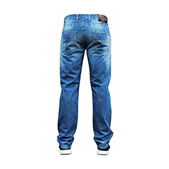 Viazoni Jeans Hugo Used (W29L32)