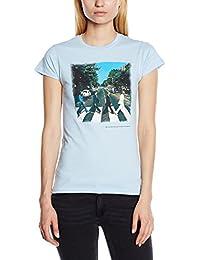 Rockoff Trade Damen T-Shirt