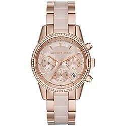 Reloj Michael Kors para Mujer MK6307