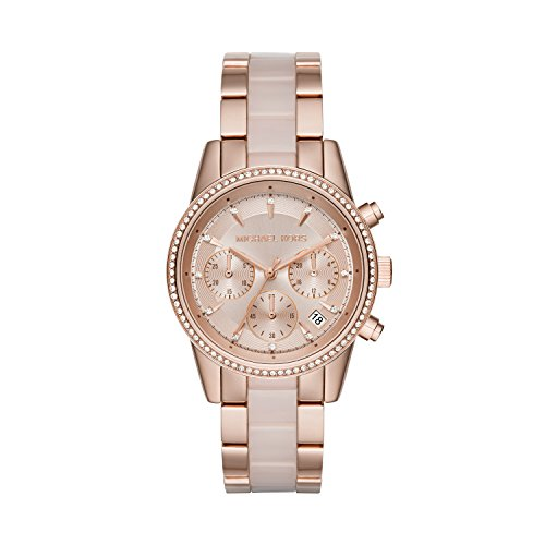 Michael Kors Women's Watch MK6307
