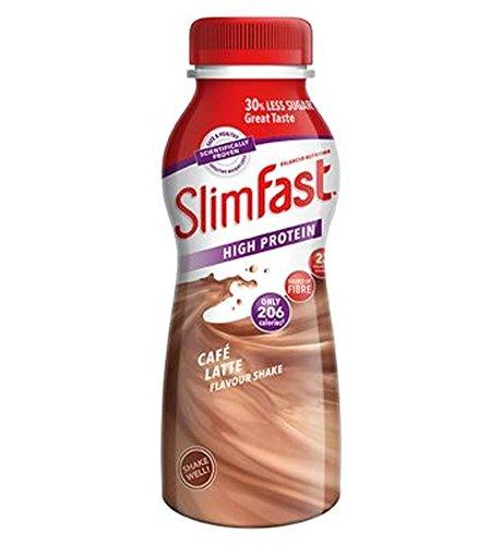 slimfastcaff-latte-latte-shake-325ml