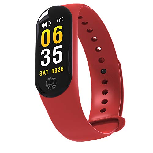 Smart Watch for IOS Android Samsung Huawei Sony LG HTC Google Men...