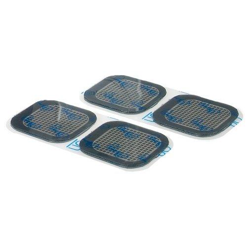 Medisana 4015588863592 - Tbd electrodos