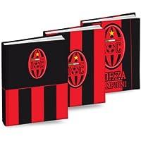 Amazon.es  AC Milan - Otros grandes equipos europeos  Deportes y ... 69a9aaefb660a