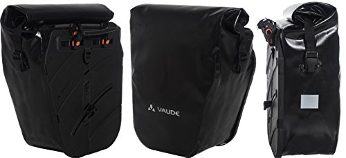 Vaude SoMo World Tramp H20 Sondermodell