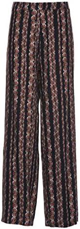 Gazèl - Pantalone Energy Ampio