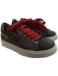 Amazon.it  Andrea Morelli Shoes - Includi non disponibili   Scarpe ... 45d62638a7c
