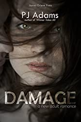 Damage: A New Adult romance