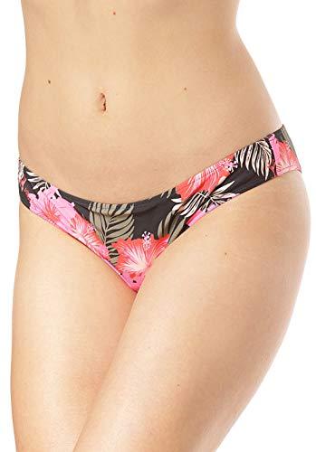 BILLABONG Bikini Sol Searcher Biarrit Bikini Bottom -