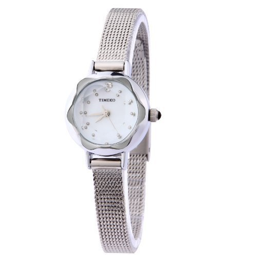time100-fashion-dimensional-cutting-glass-shell-dial-steel-band-ladies-watch-w50203l01a