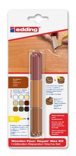 edding-9031606-cire-de-restauration-pour-plancher-en-bois-kit-8902