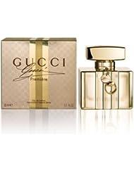 Gucci Women's Gucci Premiere Eau de Parfum Spray 50ml