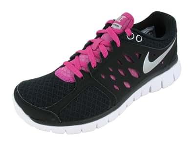 Nike Pantalone JR Girl POSLSINO Junior Mod. 890257 XL