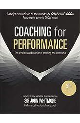 Descargar gratis Coaching for Performance: Sir John Whitmore en .epub, .pdf o .mobi