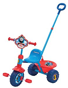 Thomas and Friends My First Trike