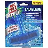 WC NET Gel Nettoyant Energie Bleu Marin - 40g