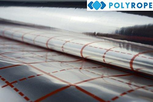 por-suelo-radiante-aislamiento-calefaccion-membrana-para-bajo-laminado-madera-alfombra-piso