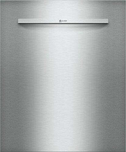 Neff KU1213Z0 Kühlschrankzubehör/Einbaugerät