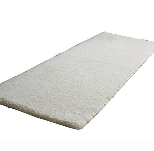 las-esteras-de-la-puerta-alfombrilla-de-cocina-alfombra-antideslizante-alfombrilla-de-pie-de-absorci