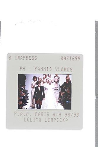 slides-photo-of-models-displaying-lolita-lempickas-design-during-a-fashion-show-in-paris