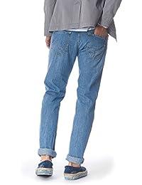 GAS Morris, Jeans Homme
