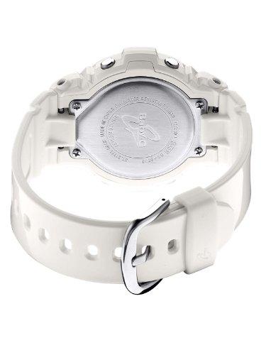 Casio Damen-Armbanduhr Digital Quarz Resin BG-6903-7ER -
