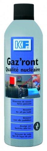 detecteur-de-fuites-500-ml-kf-gazront-6032