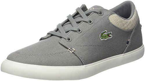 Lacoste Bayliss 218 2 Cam, Baskets Homme