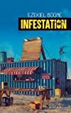 "Afficher ""Infestation"""