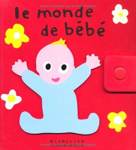 "<a href=""/node/8143"">monde de bébé (Le)</a>"