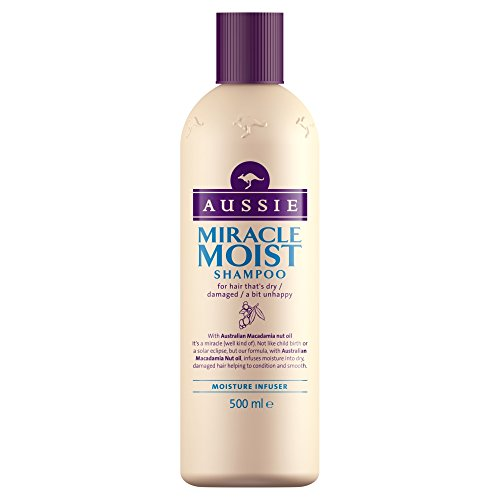 aussie-shampoo-miracle-moist-for-dry-damaged-hair-500-ml