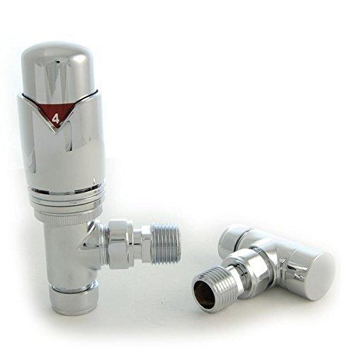 realm-angled-trv-chrome-thermostatic-radiator-valves-set-by-west-radiators