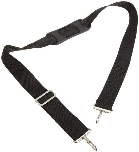 lewis-n-clark-177-shoulder-strap