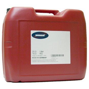20 Liter pennasol Sprühöl graphitiert Kriechöl, Korrosionsschutzöl