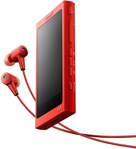 sony-walkman-nw-a35-ad-alta-risoluzione-digital-noise-cancelling-bluetooth-nfc-fino-a-45-ore-di-auto