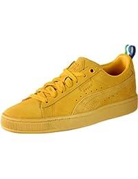 3009bc55be48 Suchergebnis auf Amazon.de für  Big Sean  Schuhe   Handtaschen