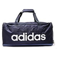 حقيبة تنقل للجنسين من اديداس - ازرق - FM6744