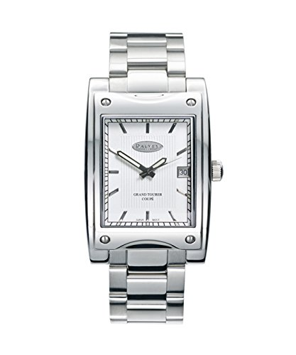 dalvey-mens-grand-tourer-coupe-watch-satin-face-stainless-steel-strap