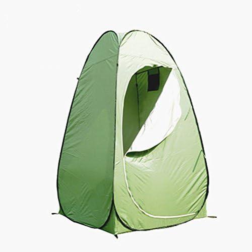 Tendes Tendes Tendes MAZHONG Tenda da bagno per WC da esterno multifunzione B07CKK6CL2 Parent | Vinci molto apprezzato  | Molto apprezzato e ampiamente fidato dentro e fuori  06a4eb
