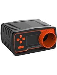 Medidor de velocidad Acetech para pistolas de Airsoft con cron/ógrafo de tiro