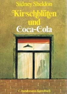 kirschblten-und-coca-cola
