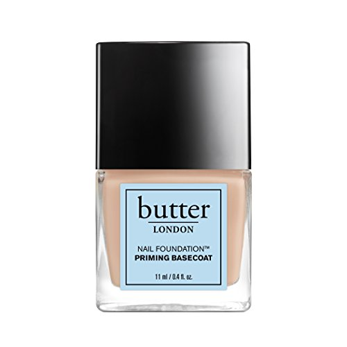 butter-london-nail-foundation-priming-basecoat