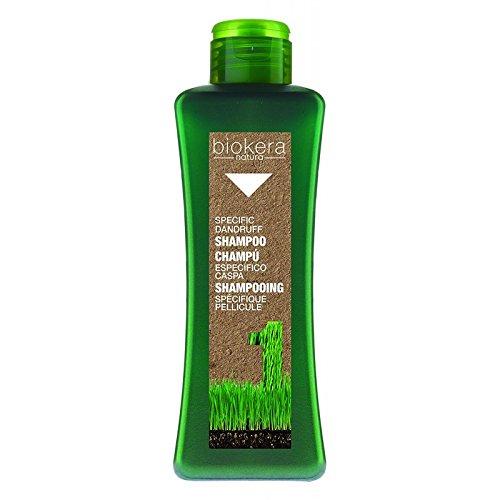 salerm-cosmetics-champu-dandruff-caspa-1000-ml