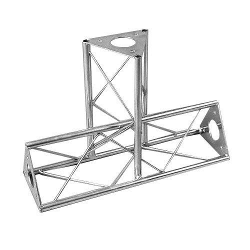 Decotruss 60112224 SAT-35 vertikal T-Stück (3-Wege)