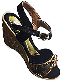 d3b76deedf95 Girls Sandals  Buy Sandals For Girls online at best prices in India ...