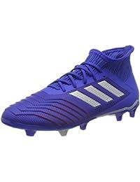e8f2d35f289 Amazon.fr   47.5 - Football   Chaussures de sport   Chaussures et Sacs