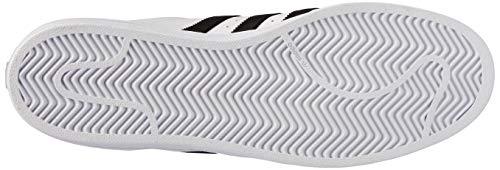Zoom IMG-3 adidas originals superstar scarpe da